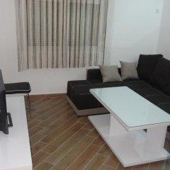 Отель Apartmani Jankovic Черногория, Будва - отзывы, цены и фото номеров - забронировать отель Apartmani Jankovic онлайн комната для гостей фото 4