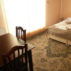 Hotel Oasis 3* Стандартный номер с различными типами кроватей фото 2