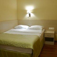 Гостиница Авент Инн Невский 3* Номер категории Эконом с различными типами кроватей фото 2