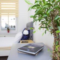 Chillout Hostel Номер категории Эконом с различными типами кроватей фото 6