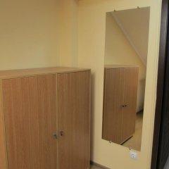 Hostel na Pidgradskiy удобства в номере