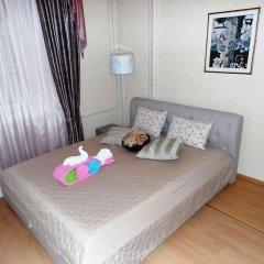 Апартаменты Apartment Stikliai Апартаменты с различными типами кроватей фото 20