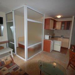Апартаменты Elite 4 Sunray Apartments Студия фото 2