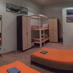 Art Hostel Galereya Семейный люкс фото 9