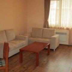 Отель Snow Lodge Alexander Services Apartments Болгария, Банско - отзывы, цены и фото номеров - забронировать отель Snow Lodge Alexander Services Apartments онлайн комната для гостей фото 2
