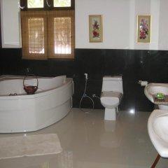Отель Palm Beach Villa Шри-Ланка, Ваддува - отзывы, цены и фото номеров - забронировать отель Palm Beach Villa онлайн спа