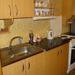Гостиница Appartment Grecheskaya 45/40 Апартаменты с 2 отдельными кроватями фото 4