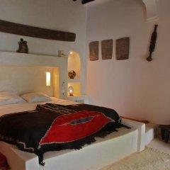 Отель Riad Tawanza Марокко, Марракеш - отзывы, цены и фото номеров - забронировать отель Riad Tawanza онлайн детские мероприятия