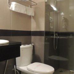 Mai Villa - Trung Yen Hotel 1 ванная
