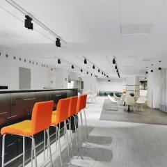 Отель Anker Apartment Норвегия, Осло - 7 отзывов об отеле, цены и фото номеров - забронировать отель Anker Apartment онлайн интерьер отеля фото 3