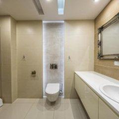 Отель Apartamenty Comfort & Spa Stara Polana Люкс повышенной комфортности фото 4