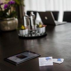Отель Ozo Hotel Нидерланды, Амстердам - 9 отзывов об отеле, цены и фото номеров - забронировать отель Ozo Hotel онлайн в номере фото 2