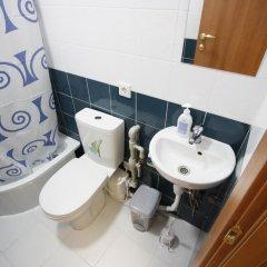 Argus Hotel on Taganka Москва ванная