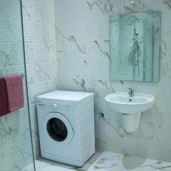 Апартаменты Apartment Triq is Silla Марсаскала ванная
