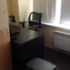 Апартаменты Deira Apartments удобства в номере фото 2