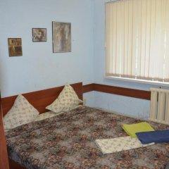 Мини отель ТОРИН Стандартный номер разные типы кроватей фото 12