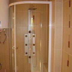 Aquarelle Hotel & Villas 2* Апартаменты с различными типами кроватей фото 31