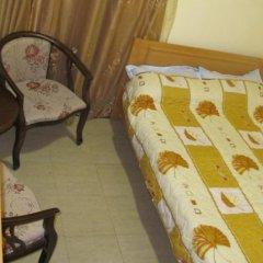 Palm Guest House Израиль, Иерусалим - отзывы, цены и фото номеров - забронировать отель Palm Guest House онлайн удобства в номере
