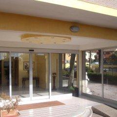 Hotel San Germano Кастрочьело спа