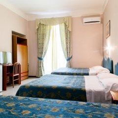 Hotel Altavilla 9 2* Стандартный номер с различными типами кроватей фото 37