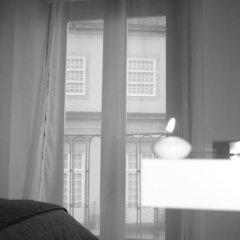 Отель Be In Oporto спа фото 2