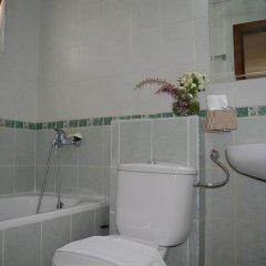 Sunshine Pearl Hotel ванная фото 2