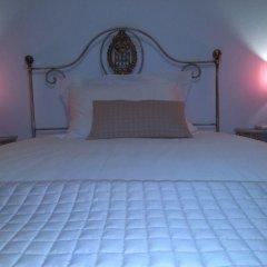 Отель Casa da Gadanha комната для гостей фото 2