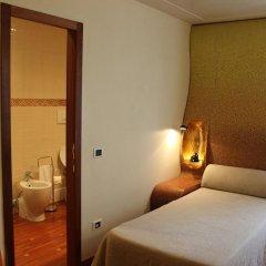 Отель Domus Orsoni Венеция комната для гостей фото 4
