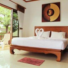 Baan Sailom Hotel Phuket комната для гостей фото 2
