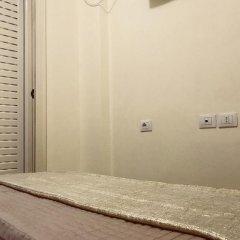 Hotel Relax Dhermi 4* Стандартный номер с двуспальной кроватью фото 6