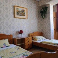 Отель Aranykorona Hotel Венгрия, Силвашварад - отзывы, цены и фото номеров - забронировать отель Aranykorona Hotel онлайн детские мероприятия фото 2