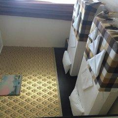 Гостиница Guest House Golden Kids Номер категории Эконом с различными типами кроватей фото 4