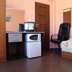 Отель Our Home Guest Rooms Стандартный номер фото 4