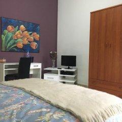 Отель Al Politeama House Италия, Палермо - отзывы, цены и фото номеров - забронировать отель Al Politeama House онлайн удобства в номере