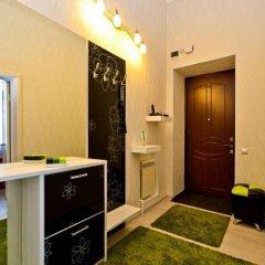 Гостиница Millionnaya 4 в Санкт-Петербурге отзывы, цены и фото номеров - забронировать гостиницу Millionnaya 4 онлайн Санкт-Петербург удобства в номере