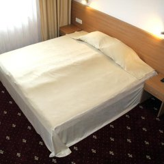 Hotel Coop Rozhen Чепеларе комната для гостей фото 2