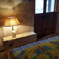 Отель Camere Importanti Лечче удобства в номере