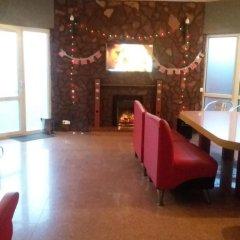 Гостиница The Cottage интерьер отеля фото 2