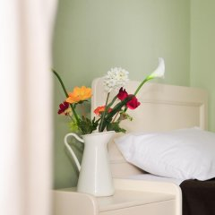 Отель Guest House Mary Албания, Тирана - отзывы, цены и фото номеров - забронировать отель Guest House Mary онлайн удобства в номере фото 2