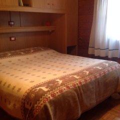 Отель Cjase me B&B Кьюзафорте комната для гостей фото 2