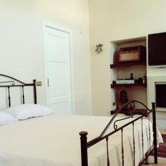 Отель B&B S. Teresa Альтамура удобства в номере фото 2