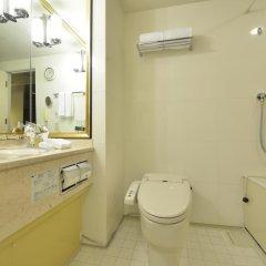 Royal Park Hotel 4* Представительский номер с различными типами кроватей фото 5