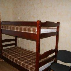 Blagovest Hostel on Tulskaya Номер Эконом с разными типами кроватей фото 3