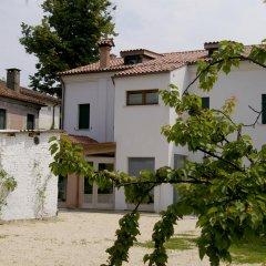 Отель B&B Hobo Италия, Мира - отзывы, цены и фото номеров - забронировать отель B&B Hobo онлайн фото 6