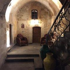 Helios Cave Hotel Ургуп фото 13