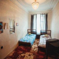 Hostel at Lenin Street Номер категории Эконом фото 2