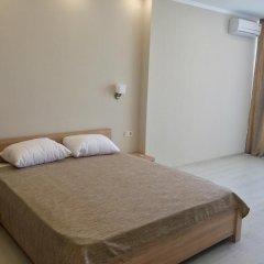 Гостиница Vitrazh 115 комната для гостей фото 5
