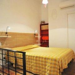 Отель Enjoy your stay - Navona Square Apt детские мероприятия