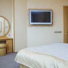Мост Сити Апарт Отель 3* Улучшенные апартаменты фото 47
