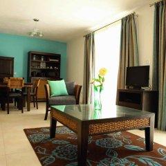 Отель Labranda Rocca Nettuno Suites 4* Люкс с различными типами кроватей фото 3